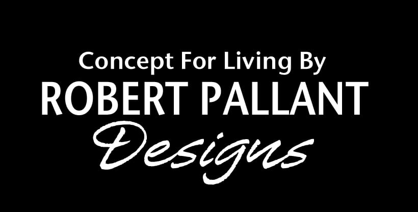 Robert Pallant Designs